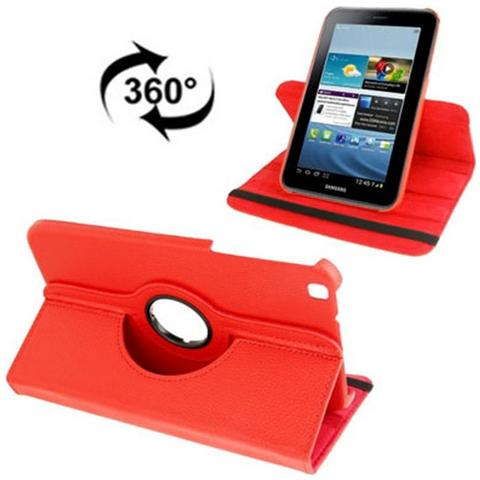cover samsung t 3 8 pollici