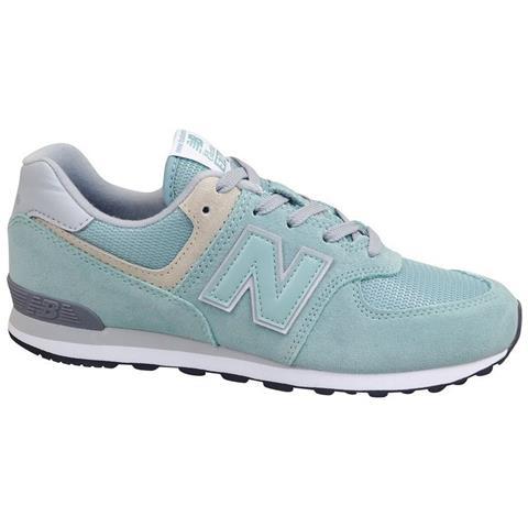 scarpe new balance 38 offerte