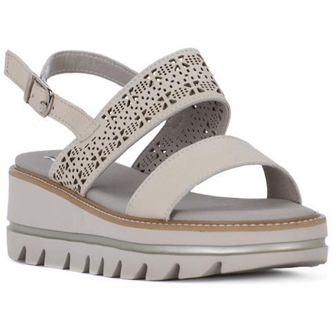 Sandalo Long 39 Nnmwv08 Eprice Callaghan Beach hdCtsQrBx
