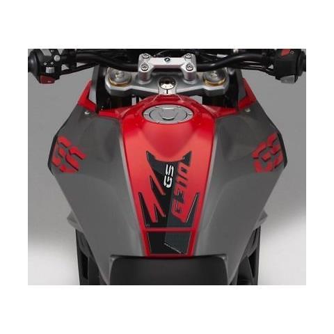 Fiat Ducato 250 Türgriff Hecktürgriff Griff außen hinten Heck 735469968