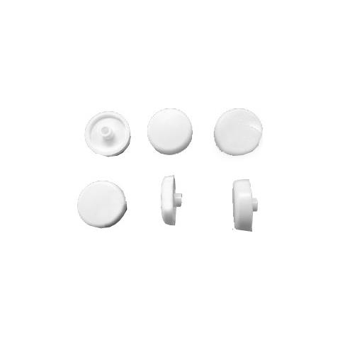 Gommini Per Sedile Wc.Pozzi Ginori Set Gommini Per Sedile Novecento Q3 Art 43980000