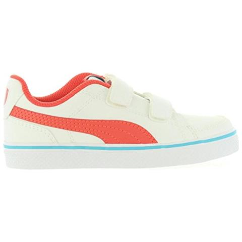 scarpe bambino puma 30
