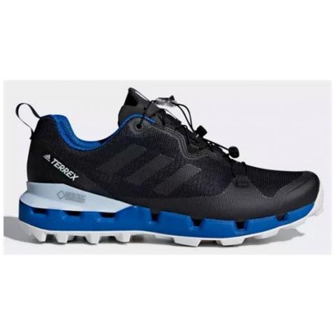 11 Terrex Uk Eprice Gtx Sourround Fast Adidas Trail Scarpe 0BxdnY