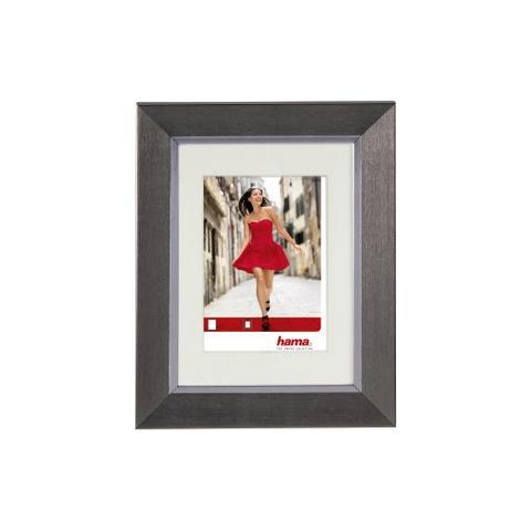 Hama Porto Single picture frame Grigio