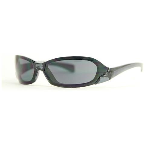 Occhiali da sole Donna Adolfo Dominguez UA-15076-243 Abbigliamento e accessori