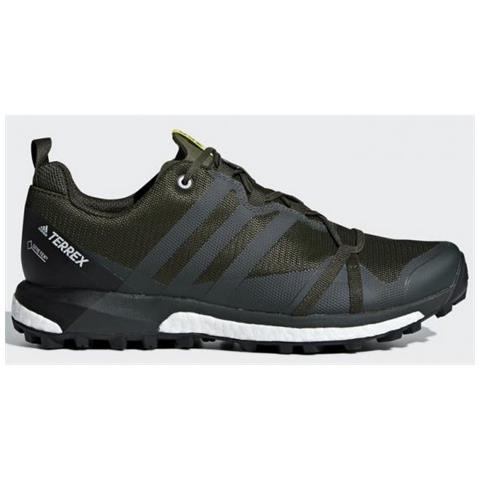 578fbb707 adidas-terrex-agravic-gtx-adidas-335190-dettaglio.jpg