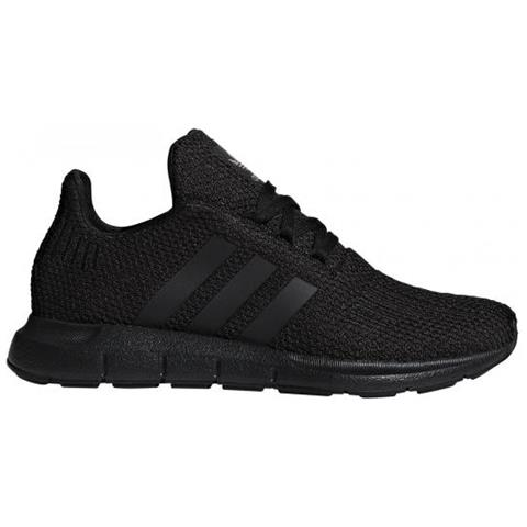 new product 3cad9 45b8e adidas - Swift Run J Sneaker Bambini Uk Junior 4,5 - ePRICE