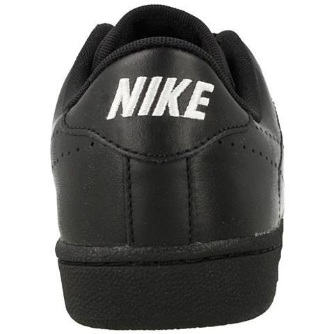 Nike Tennis Classic Prm 834123001 Colore: Nero Taglia: 38.5