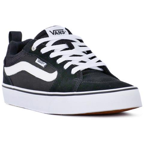 scarpe vans filmore uomo