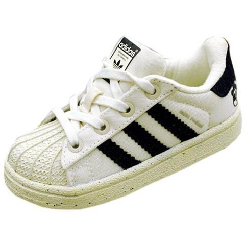 mini scarpe adidas