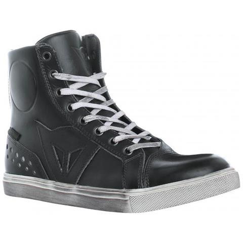 Wp 41 Lady Moto D Scarpe Eprice Dainese Street Shoes Rocker Eur CdoBex