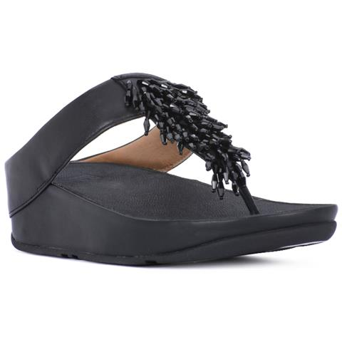 separation shoes 8db0b 7ba99 FITFLOP Fit Flop Rumba 41