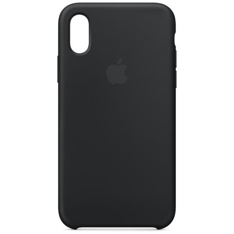 cover iphone xr logo apple