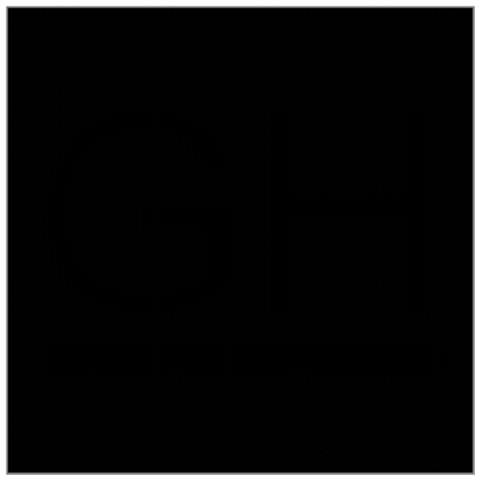 (Savage) Sfondo 1,35x11m Super nero