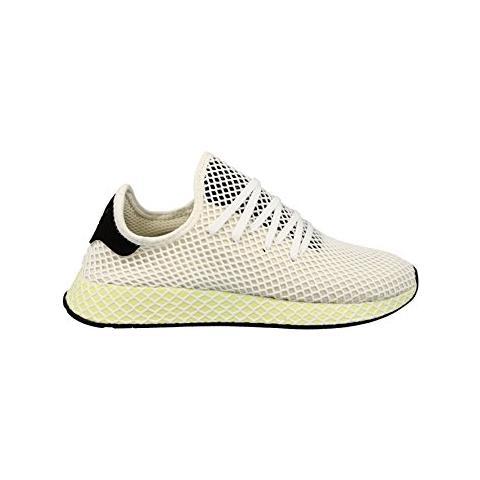 Adidas Runner 44 Ruwq4onr1 Deerupt Scarpe Eprice Cq2629 gr0YXng