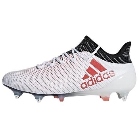 adidas scarpe x