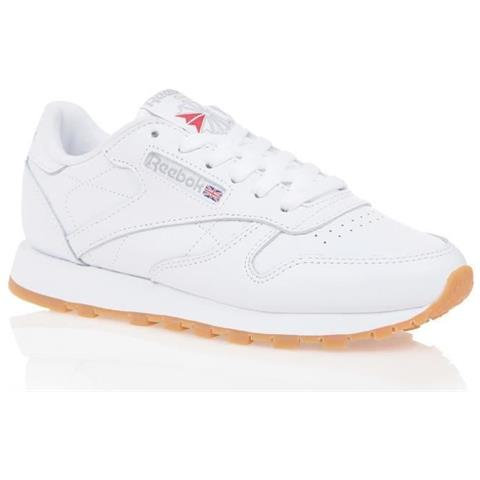 sneakers donna reebok