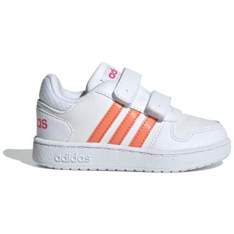 scarpe bimba adidas 25