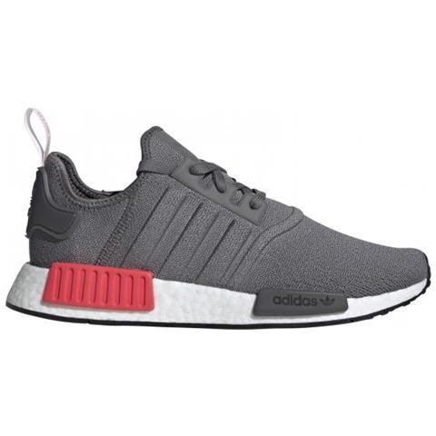 scarpe uomo adidas nmd r1