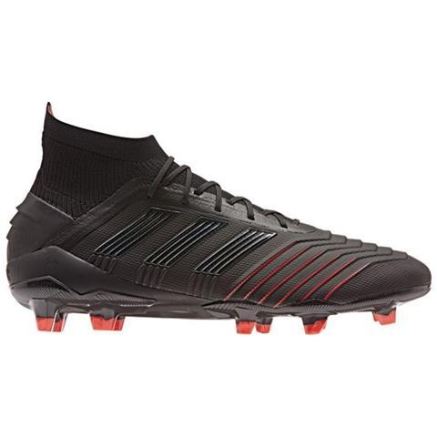 Archetic 19 Shctrdq 1 Taglia Fg Adidas Scarpe Calcio Predator Pack trCshdxBoQ