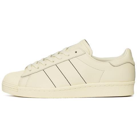 scarpe adidas 80s