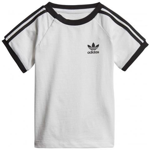 t shirt adidas bambino 12 anni