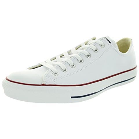 scarpe tennis donna converse
