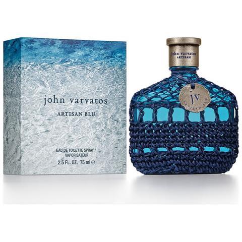 john varvatos artisan profumo prezzo