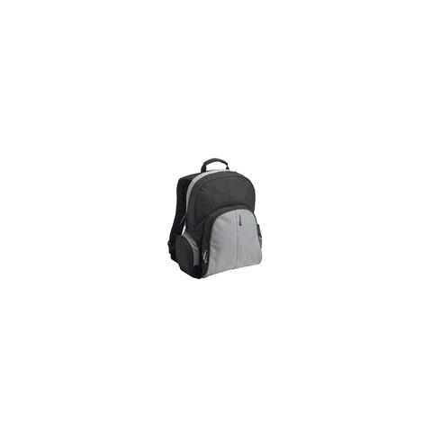 09d26ca472 TARGUS - Zaino Essential per Notebook 15.6