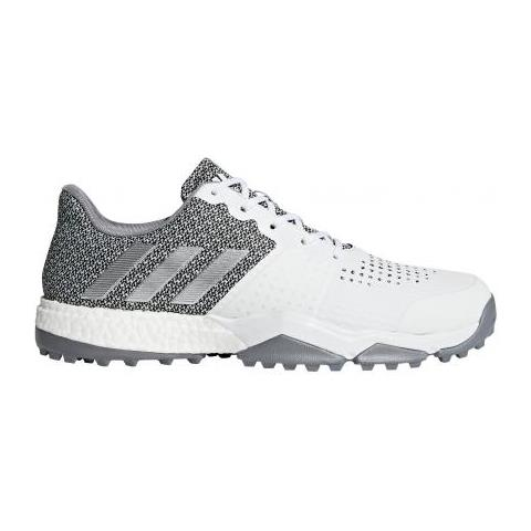 adidas Adipower S Boost 3 Scarpe Da Golf Uk 11