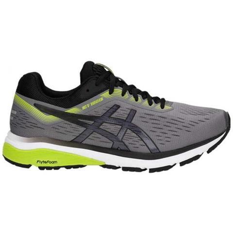 asics scarpa running uomo