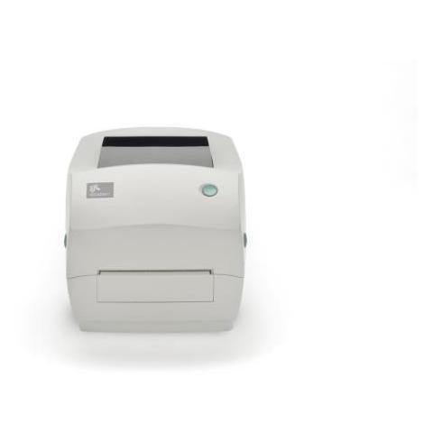 Gc420t Stampante Termica Barcode Ricevute e Card