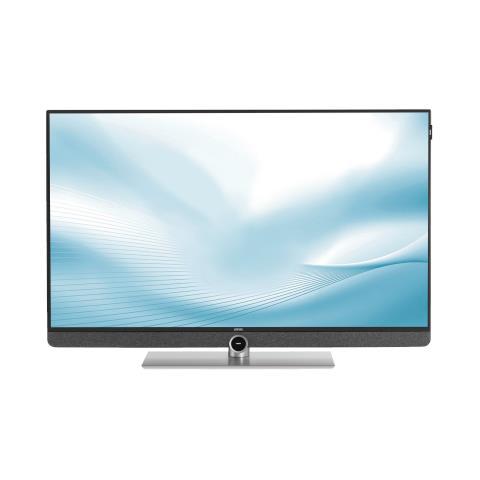 LOEWE - TV LED Full HD 40\