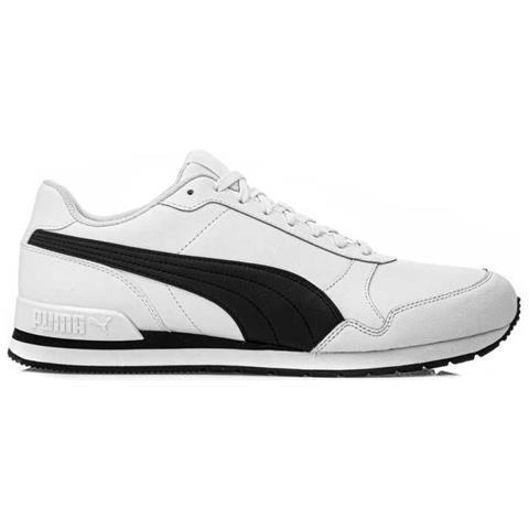 scarpe puma ginnastica uomo