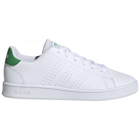 adidas bambino sneakers