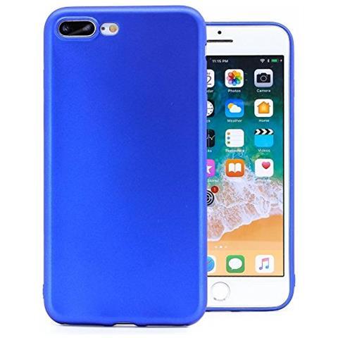 cover iphone 7 guscio