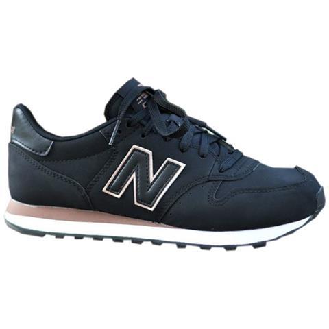 new balance scarpe e scarpe