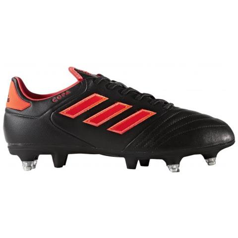 scarpe calcio miste adidas