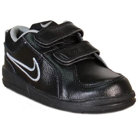 scarpe ragazzino nike