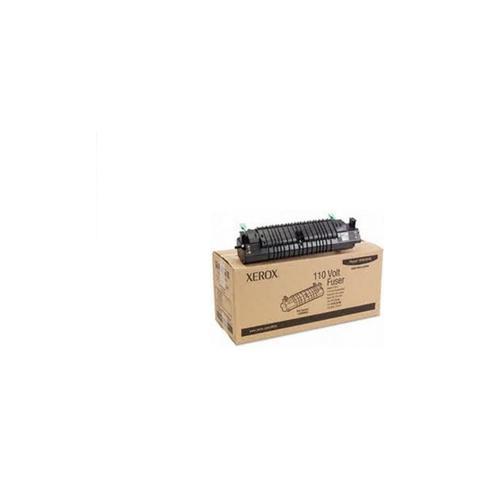 220V fuser Phaser 6700