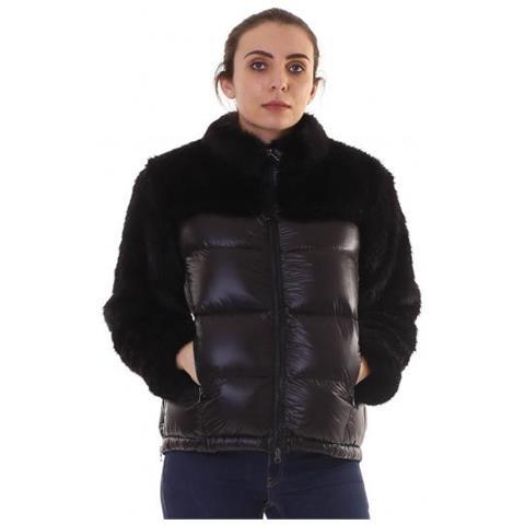 colmar-originals-giacca-donna-99-colmar-originals-333147-dettaglio.jpg 65393fbcb1a