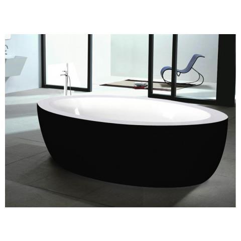 Vasca Da Bagno Centro Stanza.Shower Design Vasca Da Bagno Centro Stanza Marmara 206l