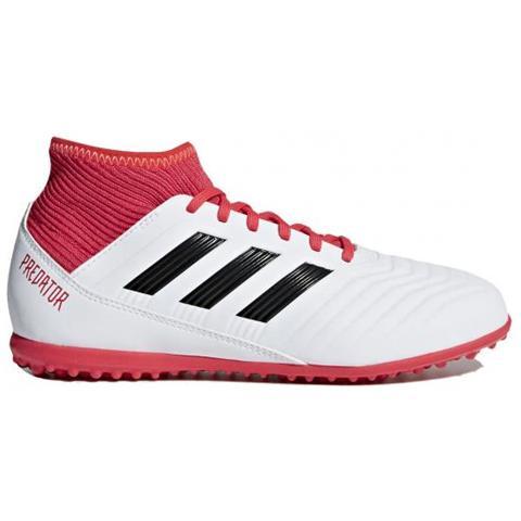 check out 513f7 856cf adidas - Predator Tango 18.3 Tf J Scarpa Calcetto Uomo Uk Junior 32 - ePRICE
