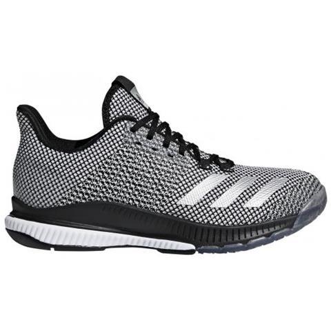 scarpe volley adidas