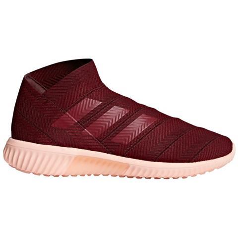 scarpe calcetto adidas 42