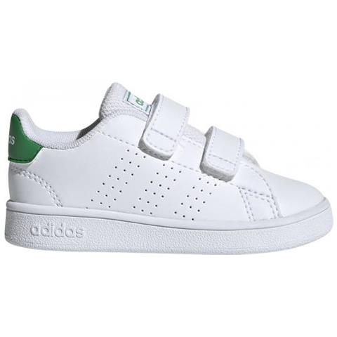 2adidas bambino scarpe 24