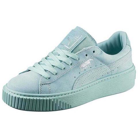 scarpe donna puma sneakers