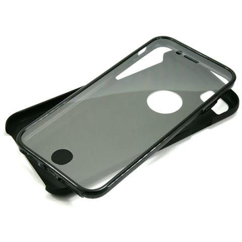 custodia full body iphone 7