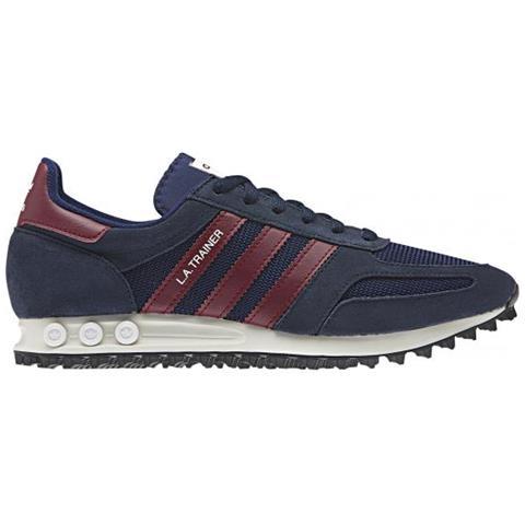 adidas training scarpe