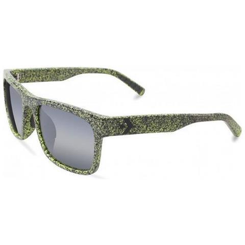occhiali converse sole uomo